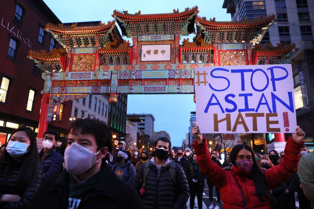 aldianews.com: Good samaritans join the fight against AAPI hate