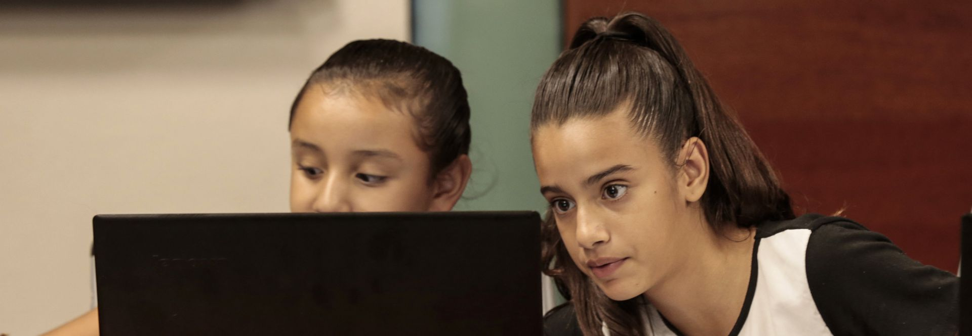 ¡Queremos niñas ingenieras! EFE Mexico