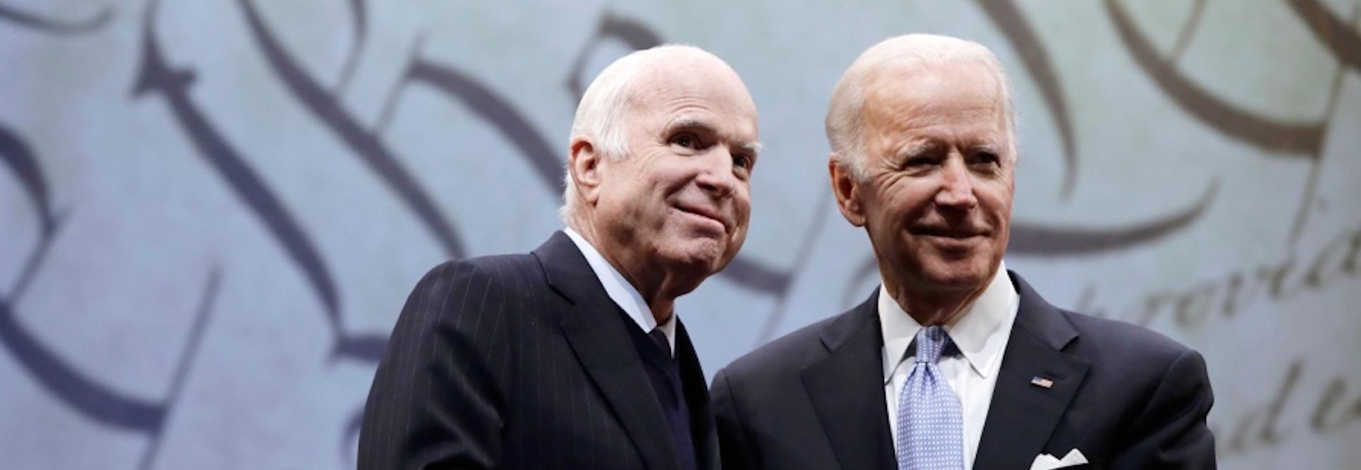 La bofetada Republicana