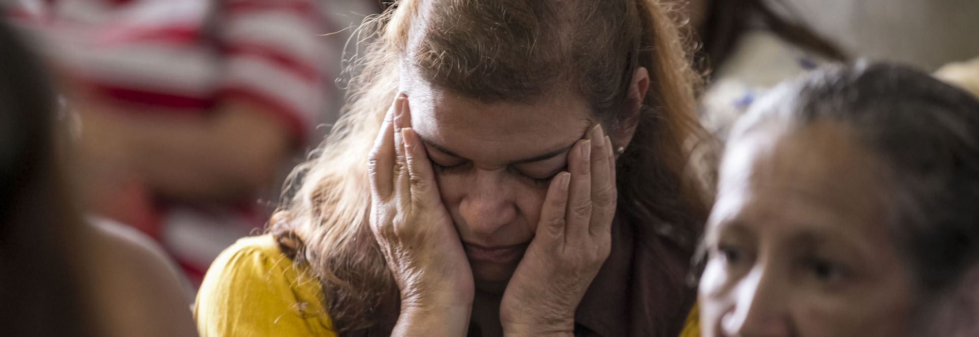 Venezuela: fin del juego