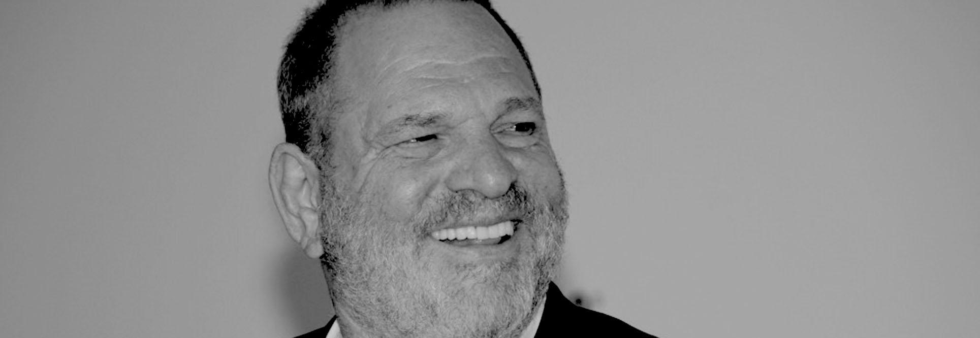 El Efecto Weinstein