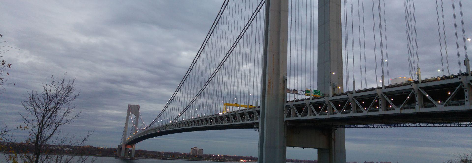 Los puentes de Guy Talese