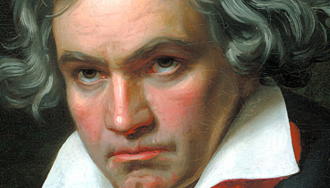 Was Beethoven black? | AL DÍA News