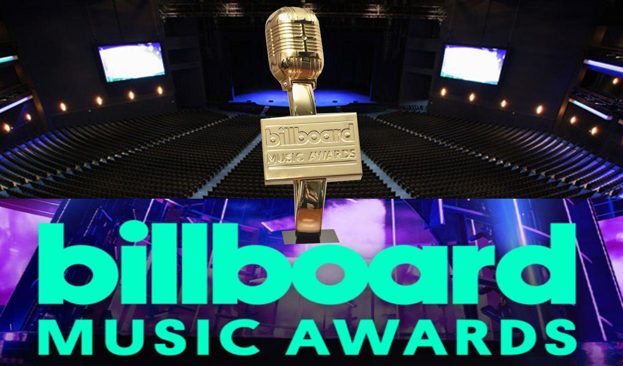 Los ganadores de los Premios Billboard 2021 | AL DÍA News