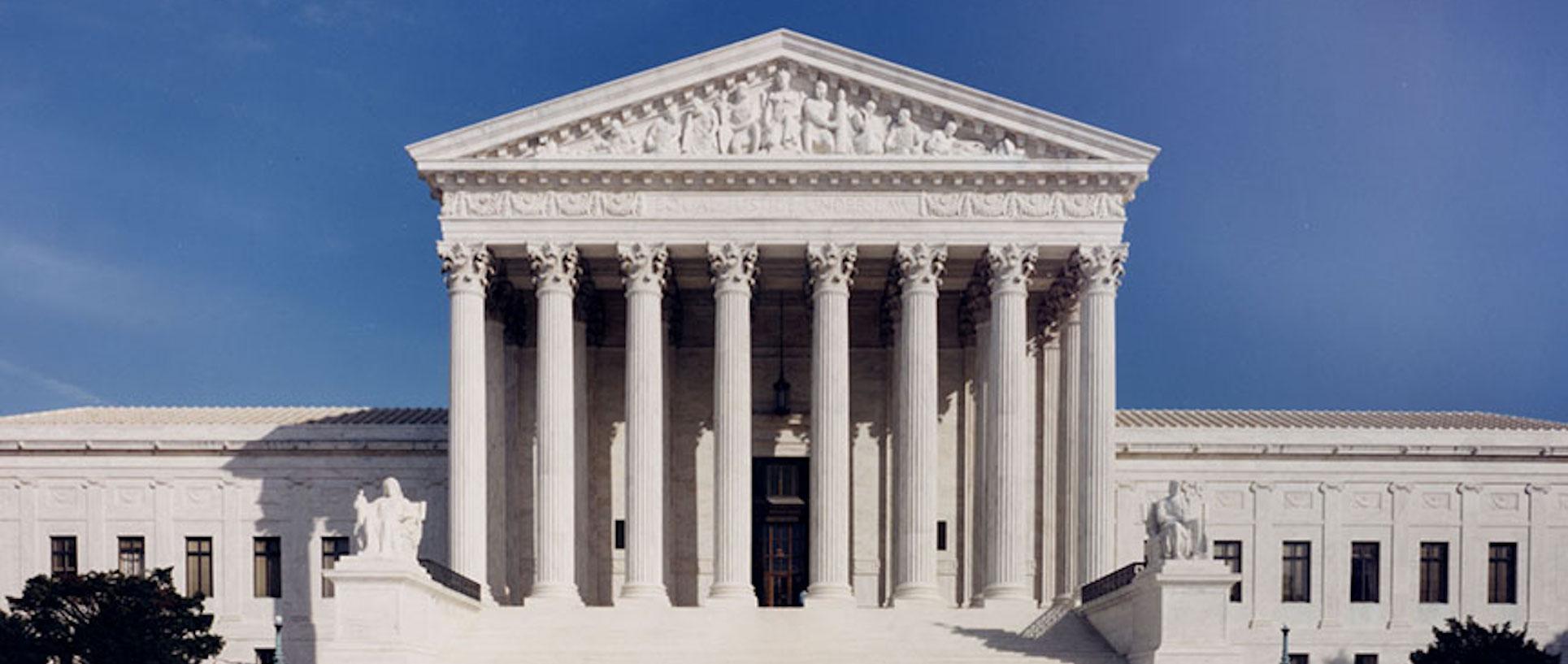 A legal break for Dreamers