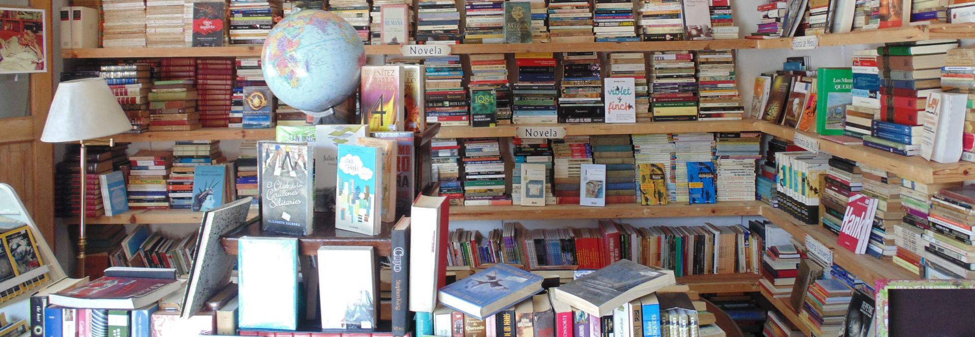 5 autoras mexicanas que deberías estar leyendo
