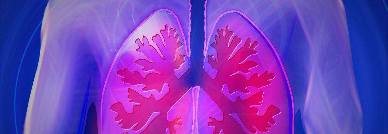 Un nuevo tratamiento contra el cáncer de pulmón mejora la supervivencia de los enfermos