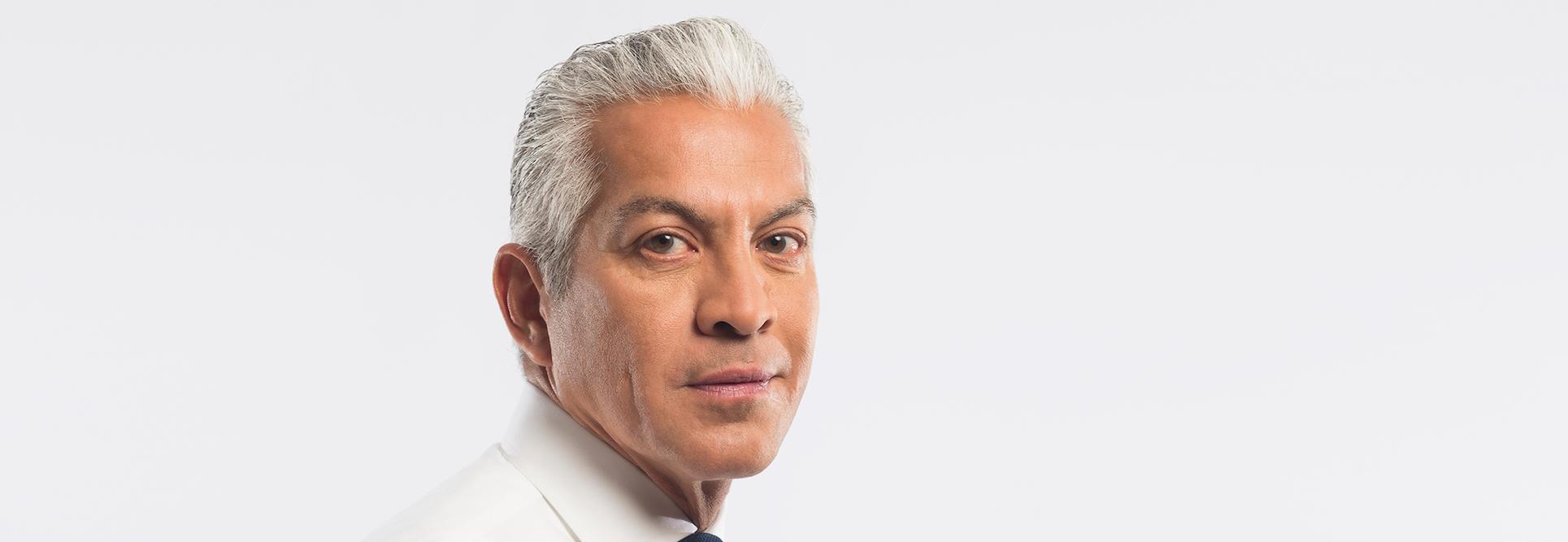 USHCC dismisses Palomarez