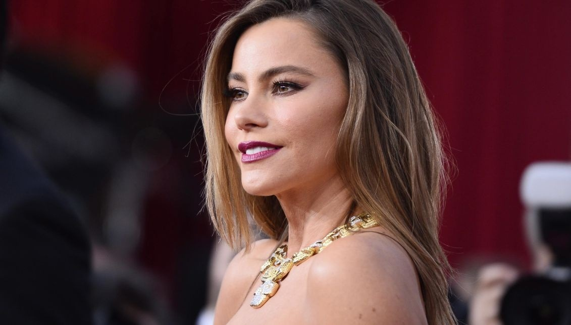 Highest-Earning Latino Stars