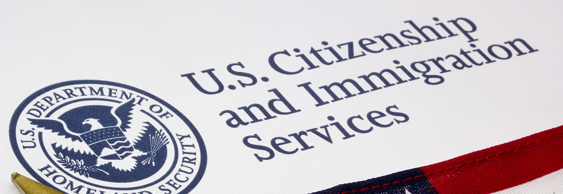 USCIS waives its promise