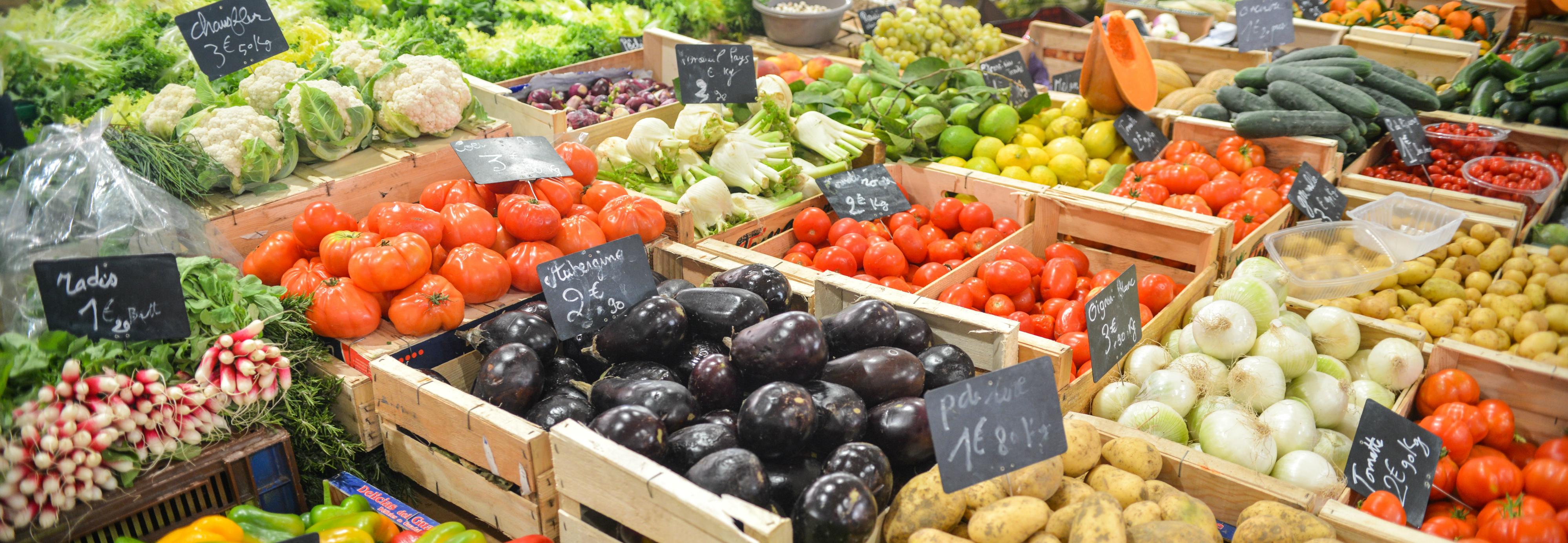 Controlar el colesterol de manera natural es posible