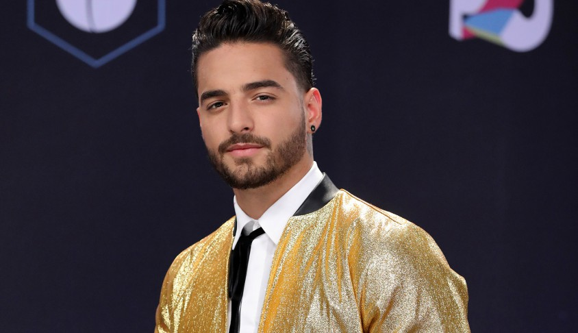 http://aldianews.com/sites/default/files/field/imageslideshow/02-maluma-attends-the-Univisions-Premios-Juventud-2017-billboard-1548.jpg