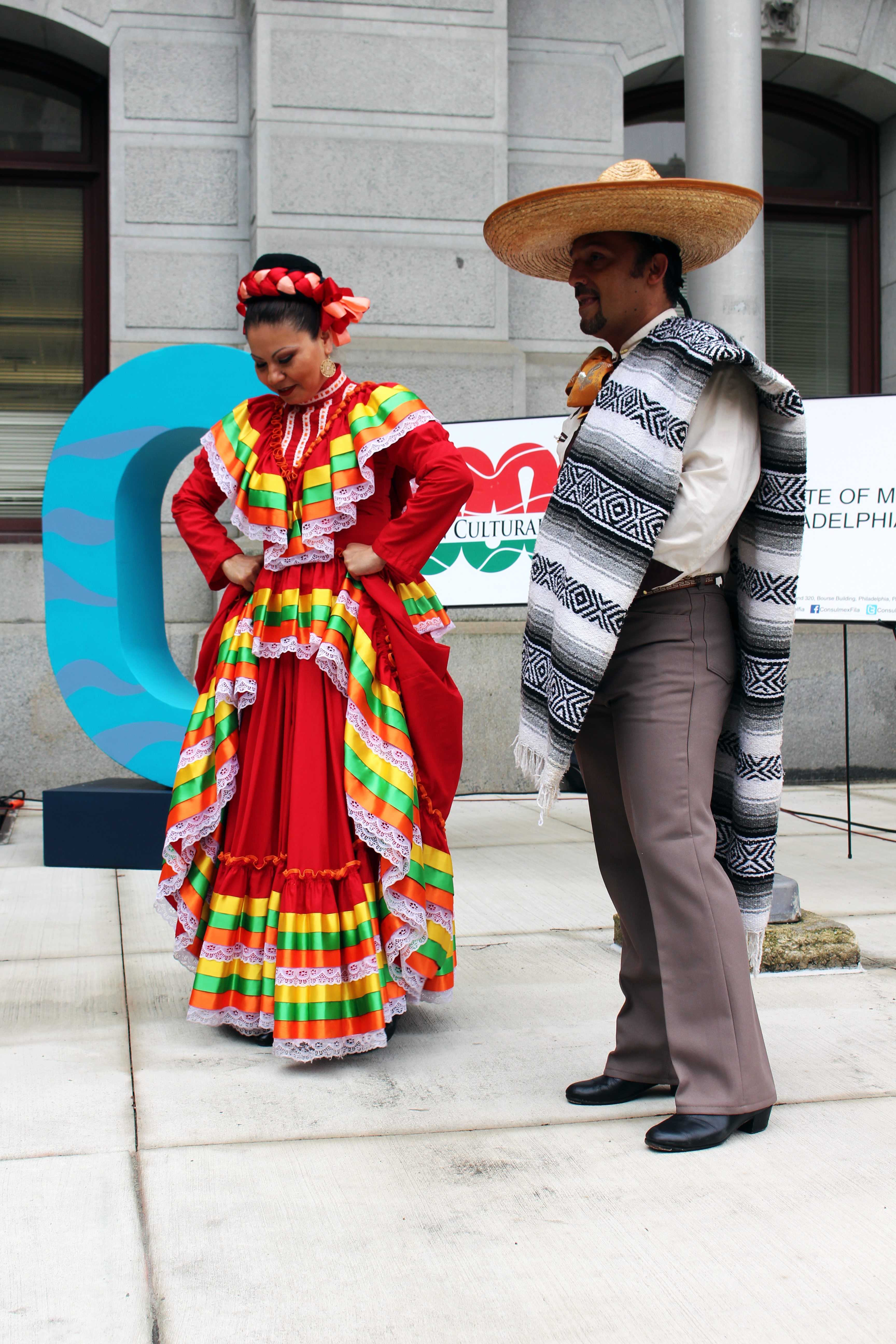 mexican culture speech Objective: to research, write, and deliver a 5 to 7 minute speech explaining a significant aspect of a culturepossible topics include social customs, family traditions, holidays, clothing, food, religious traditions, artifacts, sporting activities, and the like.