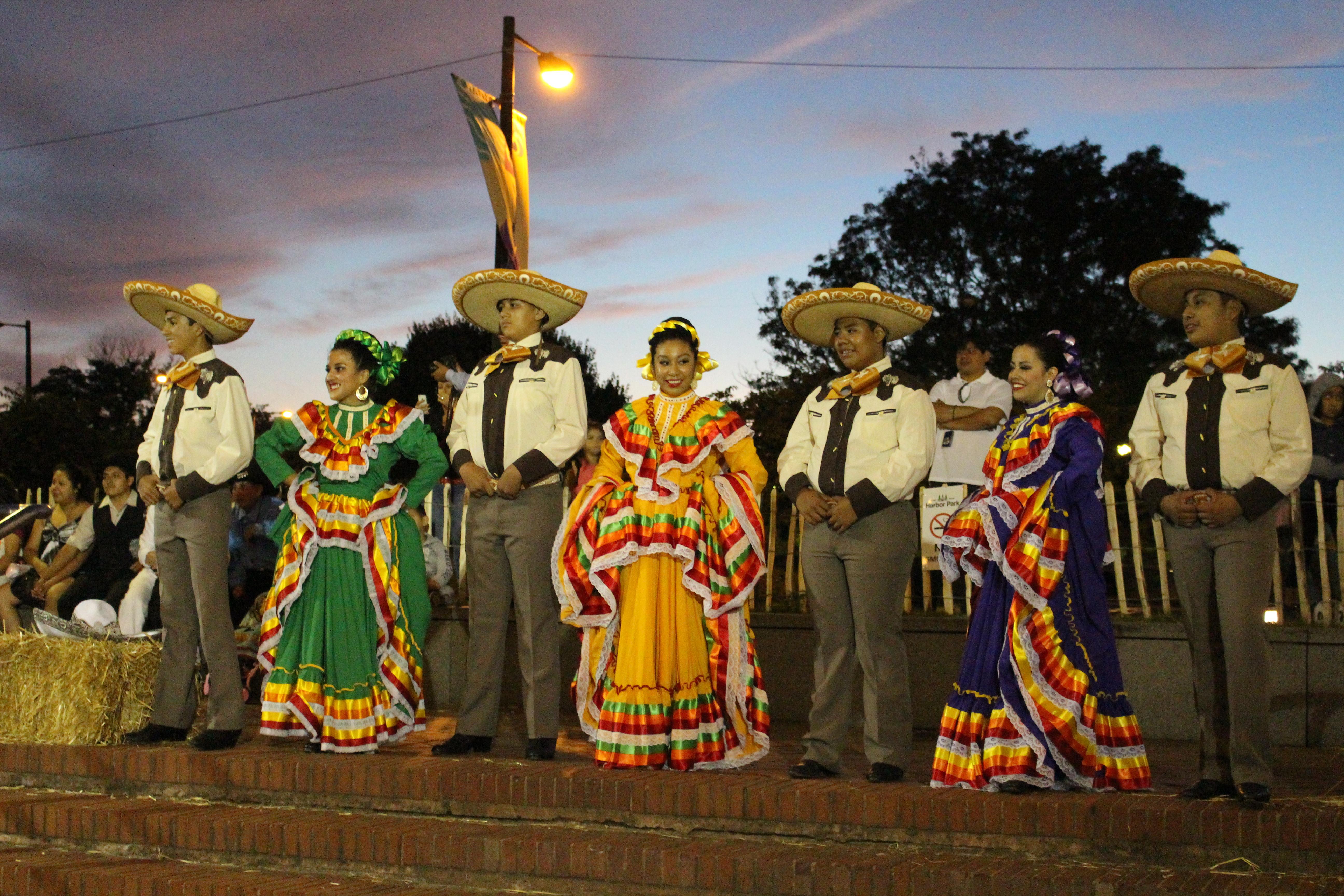 Mexican Pride Blankets Penn S Landing Al D 205 A News