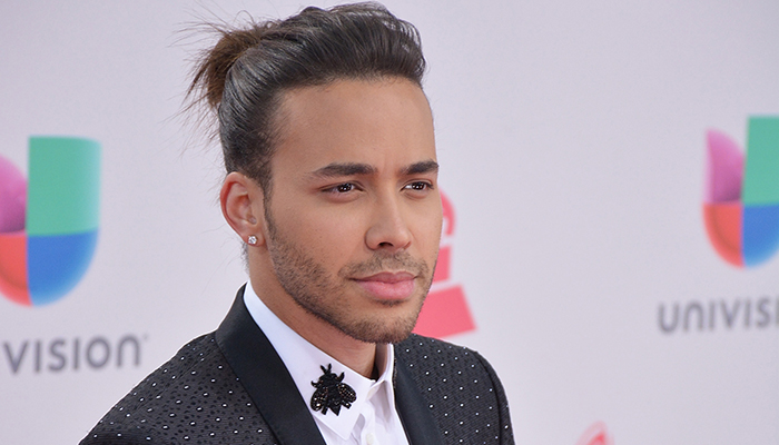 20 Latino And Hispanic Men Sexier Than People S Sexiest Man