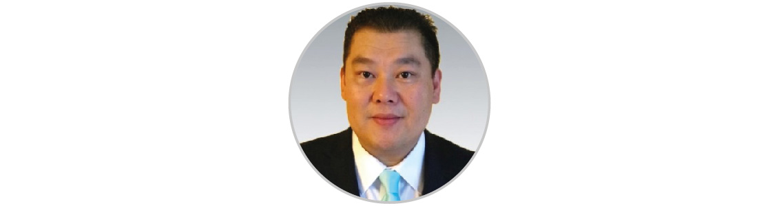 Ping Cao
