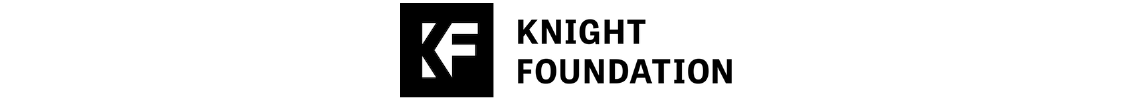 KF KNIGHT FOUNDATION