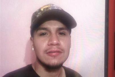 Jose Ramon Rodriguez, 24