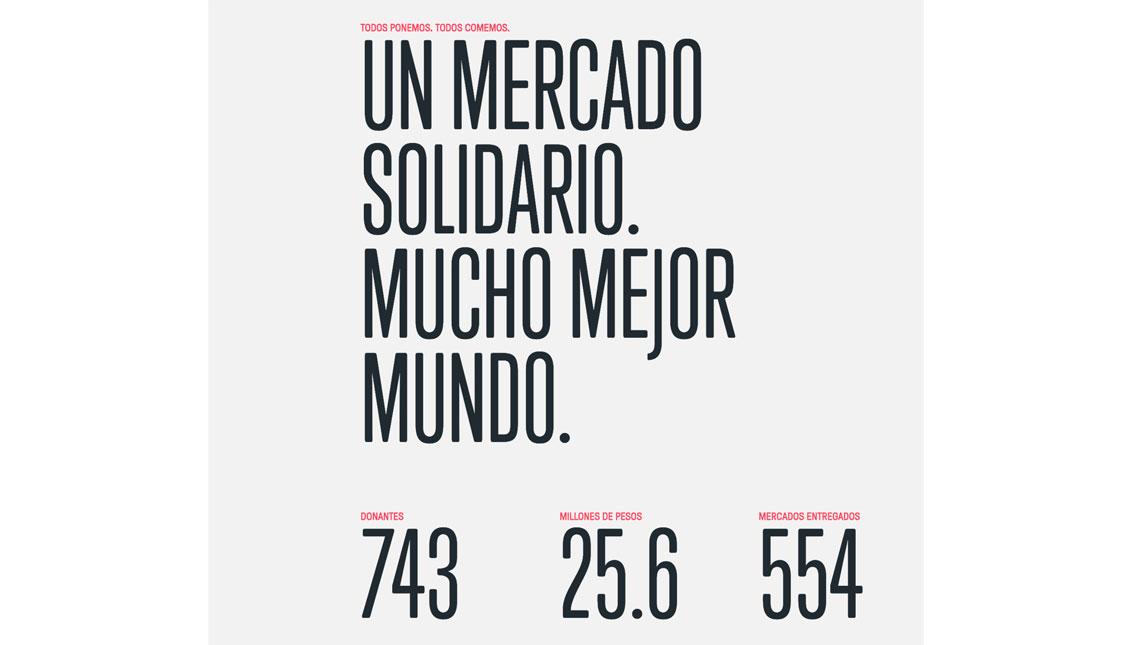 Imagen: Mucho.co