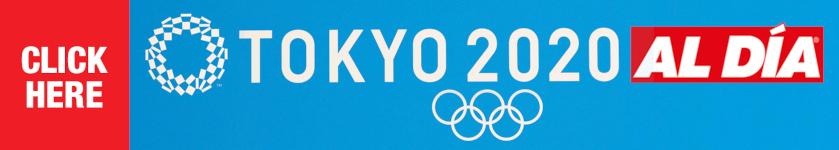 Tokio 2020, click here