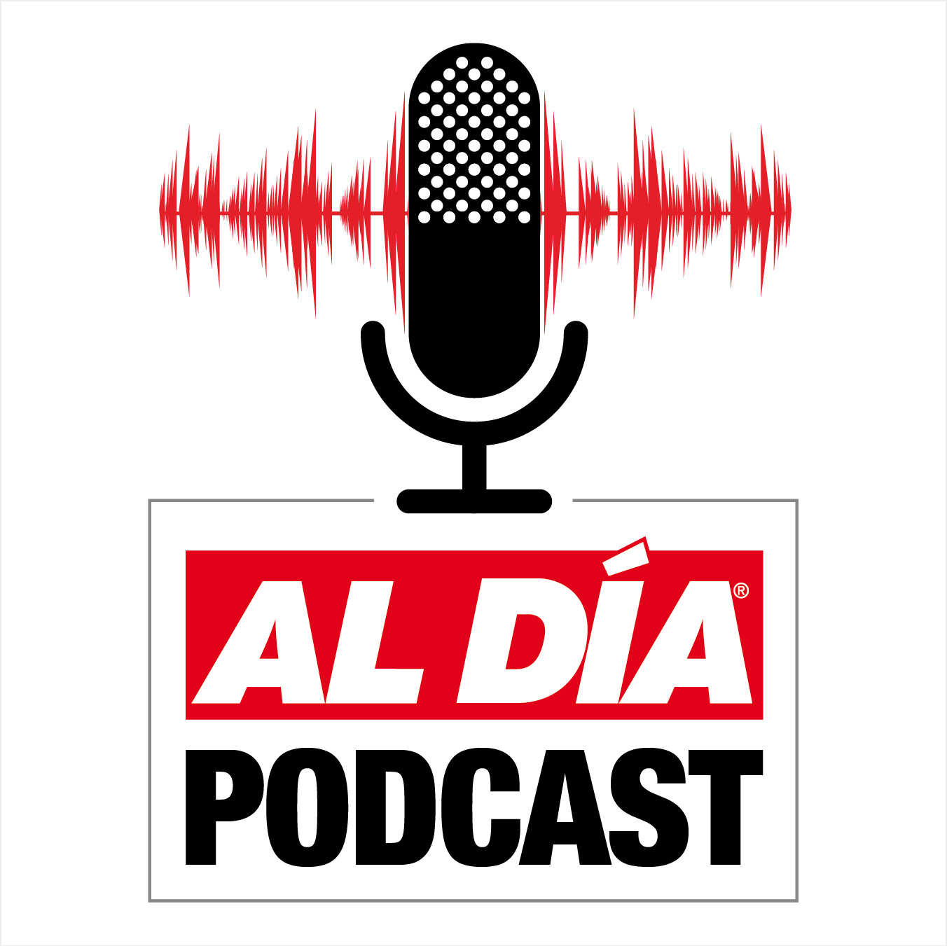 AL DIA Podcast