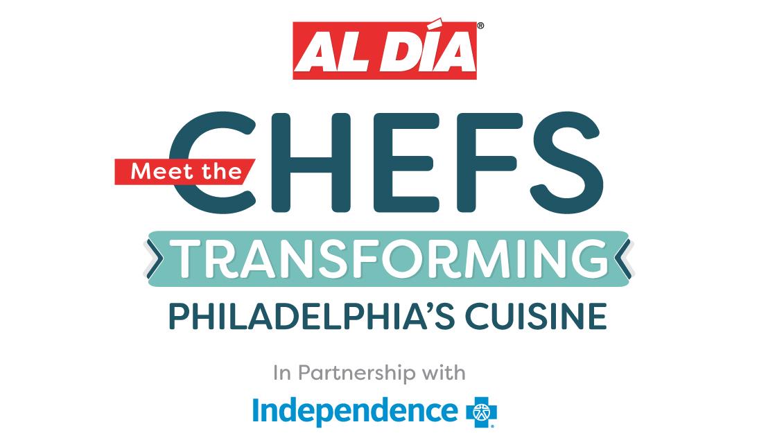 Chefs Transforming Philadelphia's Cuisine