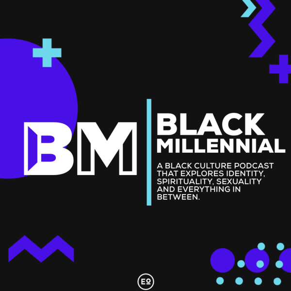 Black Millennial Podcast