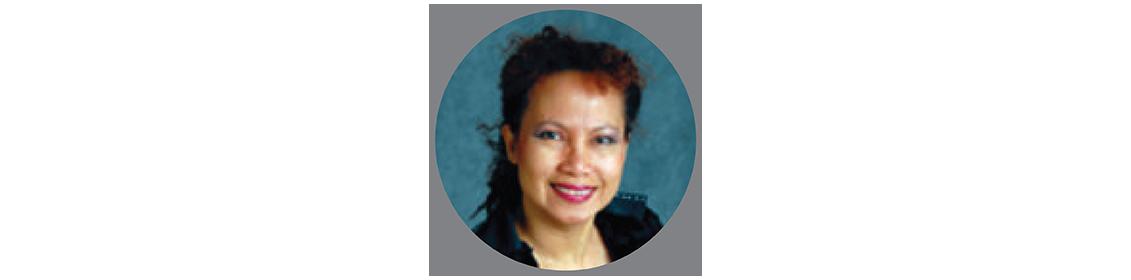 Lorna Cruz