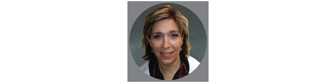 Joyce Epelboim