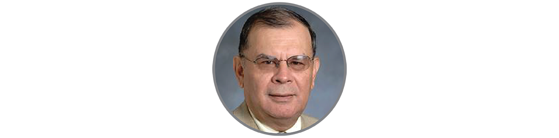 Juan A. Estigarribia