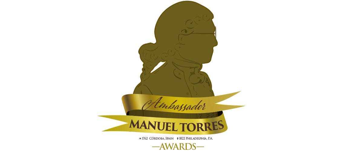 Ambassador Manuel Torres Awards