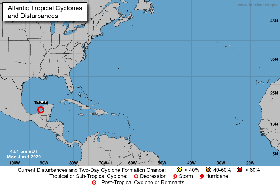 https://www.nhc.noaa.gov/xgtwo/two_atl_0d0.png?012051