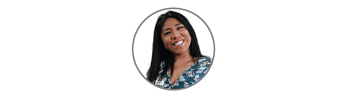 Brenda Hernandez Torres