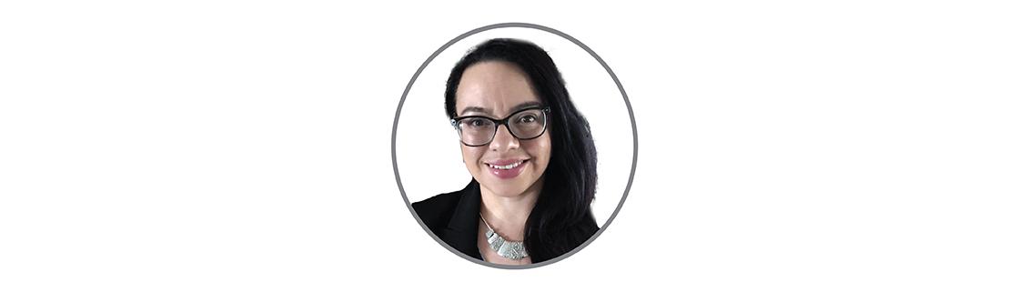 Yolanda Jimenez-Colon