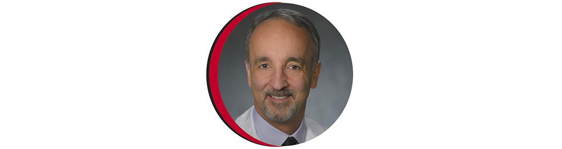Dr. William Gray