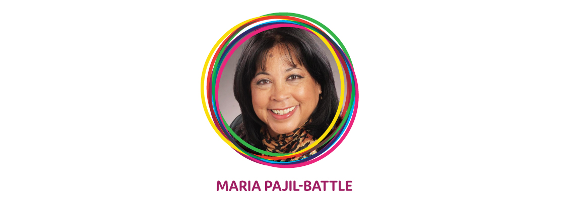 Maria Pajil-Battle