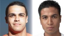 'What happens when you're a light-skinned Latino' and 'What really happens when you're a light-skinned Latino'