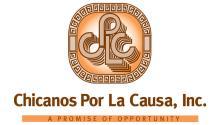 The Arizona-based non-profit, Chicanos Por La Causa, is making the internet more accessible. Photo: Chicanos Por La Causa