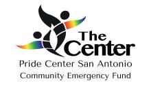 The Pride Center of San Antonio is pathing the way for LGBTQ youth to have more resources. Photo:https://pridecentersa.org/
