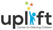 The non-profit started at St. Christopher's Hospital in 1995. Photo:https://upliftphilly.org