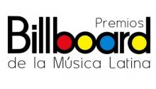 Premios Billboard Latino