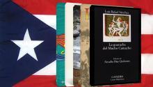 La identidady el destino individual y colectivo son dos de las obsesiones de la literatura puertorriqueña.
