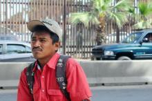 Miles de centroamericanos se encuentranen EE.UU. cobijados por el TPS. Foto: EFE.