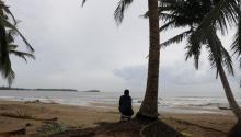 Diversas iniciativasde apoyo a los emprendedores intentan frenar la fuga de talentos de la isla. Foto:EPA-EFE FILE/Thais Llorca
