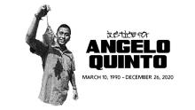 Photo: Justice for Angelo Quinto Facebook Page