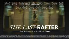 """""""That what we did has a value as a Latino film that speaks of an immigration experience transcends much more than we thought."""" PHOTOGRAPHY: The Last Rafter"""