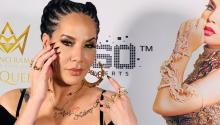 Ivy Queen, Goyo from Chocquibtown and Chesca are some of the confirmed divas. PHOTOGRAPHY: El Nuevo Día