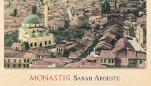 """""""This project is the culmination of years of research and collaboration with participants from around the world."""" PHOTOGRAPHY: Monastir"""