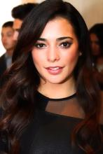 Natalie Martinez. By Hispanic Lifestyle [CC BY 2.0 (http://creativecommons.org/licenses/by/2.0)], via Wikimedia Commons.