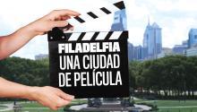 Una ciudad de película